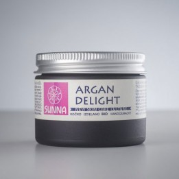 Argan Delight