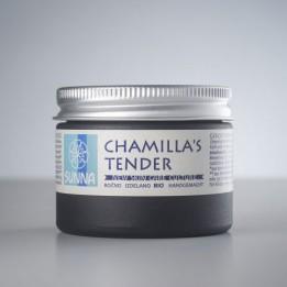 Chamilla's Tender