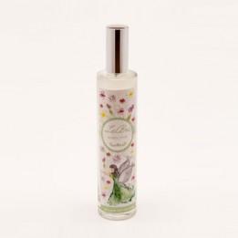 Micelarni cvetlični tonik
