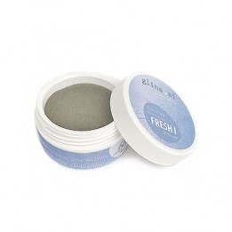 Deodorantna krema Fresh