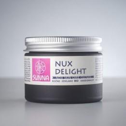 Nux Delight