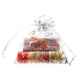 Darilni paket Pomaranča