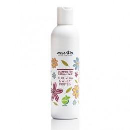 Šampon za normalne lase