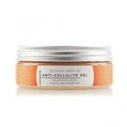 Anticelulitni gel