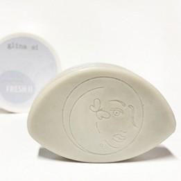 Deodorantska ploščica Fresh