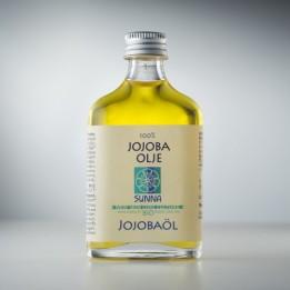 Jojoba olje
