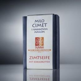 Eko milo - Cimet